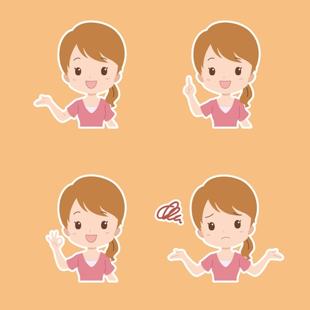 girl_pose