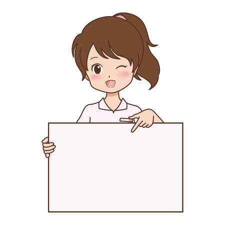 rinfreschi: nurse_guide
