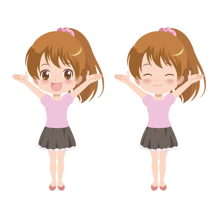 girl_happy
