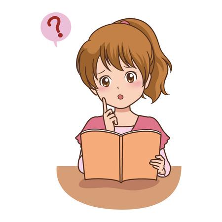 sullen: girl_book