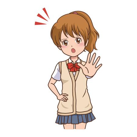 girl_stop