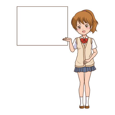 indian student: girl_guide