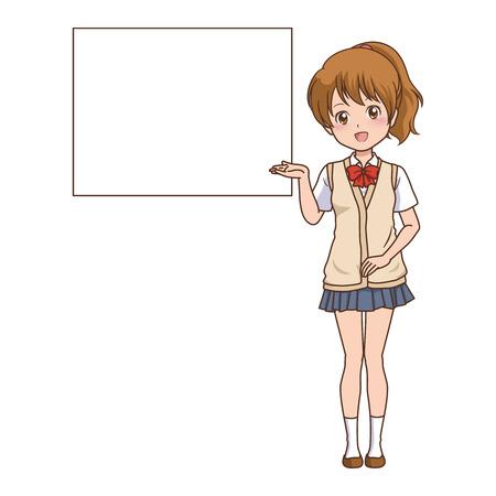 girl_guide
