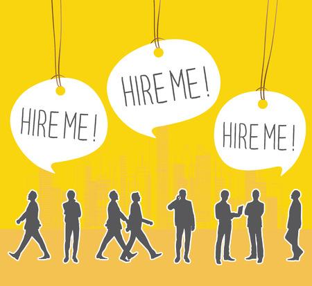 unemployment: Unemployment