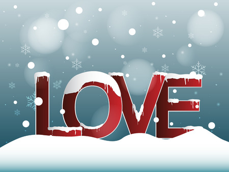 happy couple: Happy Valentines Day