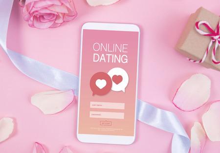 Suaves petalos de amor online dating