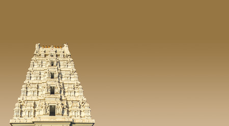 The Tirupati Temple  Indian Tirupati Balaji Temple, Beautiful Temple of lord Tirupati Balaji,