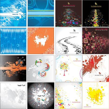 ink spill: Big Collection stylish backgrounds  Vol 2
