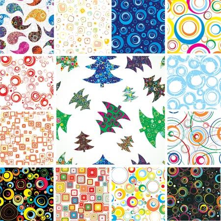 NAADLOZE Christmas wallpapers