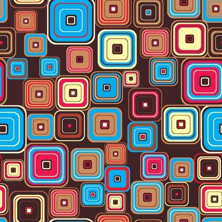 Seamless british pattern
