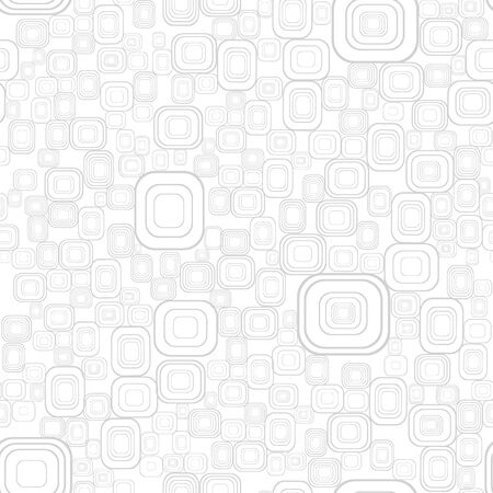 integer: Seamless texture for different integer  Illustration