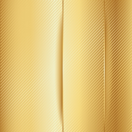corduroy: corduroy gold background