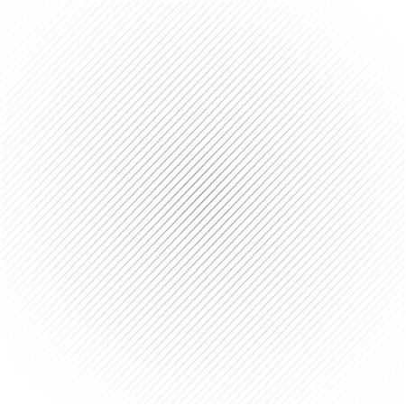 corduroy: CORDUROY sfondo bianco