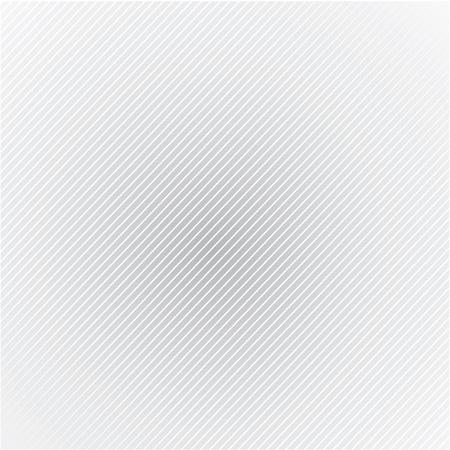 corduroy: sfondo bianco, velluto a coste