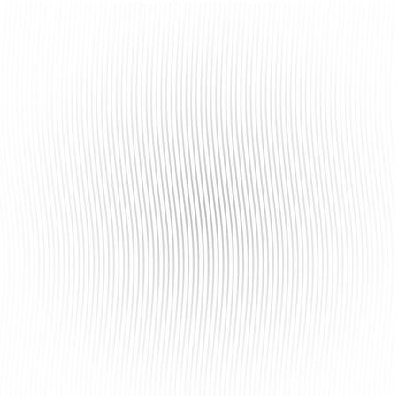 corduroy white background Stock Vector - 19354618