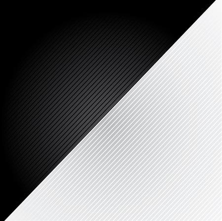 Monochrome background Stock Vector - 22397754