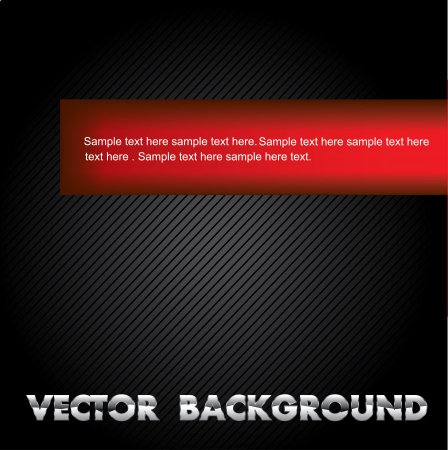 Web background Stock Vector - 22397765