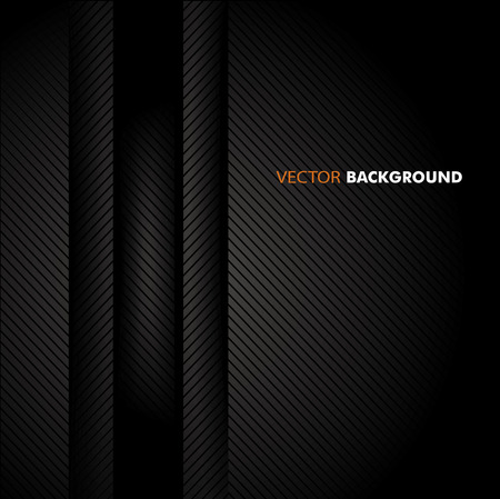 corduroy: Chrome black background with the tab.