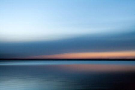 horizonte: Horizonte