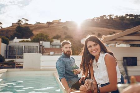 Dating dak tegels de handleiding dating
