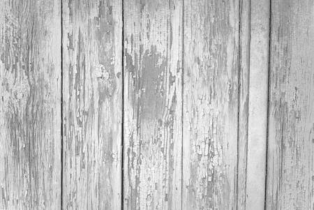 blackandwhite: Black-and-white boards age and vertical forms Stock Photo
