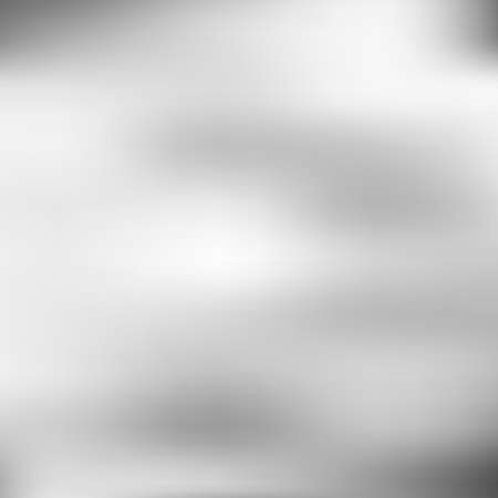 blotchy: abstract background with blurred forms and blotchy black and white