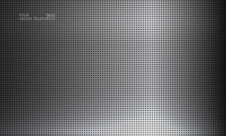 metal: Abstract metal background
