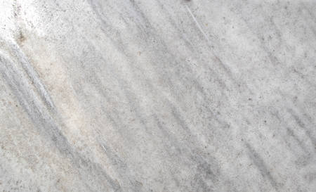 The texture of the stone light gray, marble Stock Photo