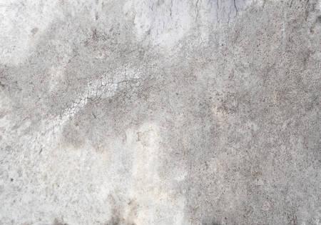 The texture of the stone light gray, marble 版權商用圖片