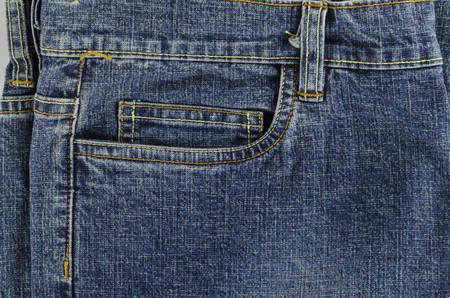 trouser: clothes blue jeans pocket trouser