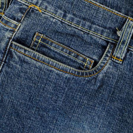 clothes blue jeans pocket trouser photo