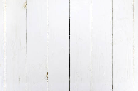 white wood background texture Imagens
