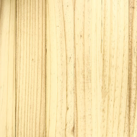 brown wood background texture