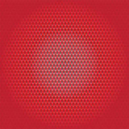 carbon fiber: Carbon fiber texture. Vector Illustrationr background.