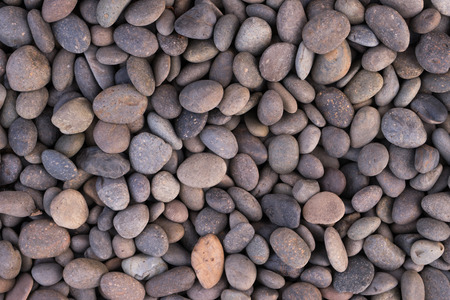 cleft: Texture stone background Stock Photo