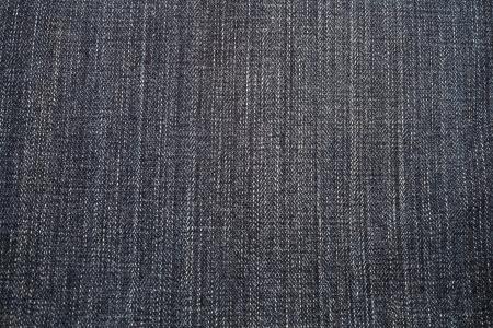 jeans textures Stock Photo