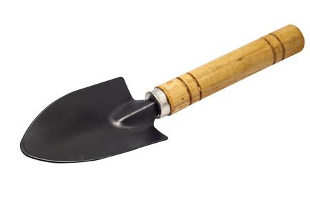 掘削用ガーデン ツール