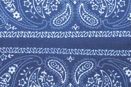 tartan: Tartan seamless background