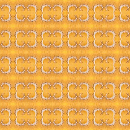 re: Seamless background pattern and texture Stock Photo