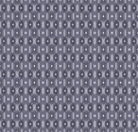 lather: Gray Lather texture background