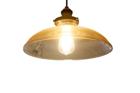 Auf treue achten auch bei led lampen update u fastvoice