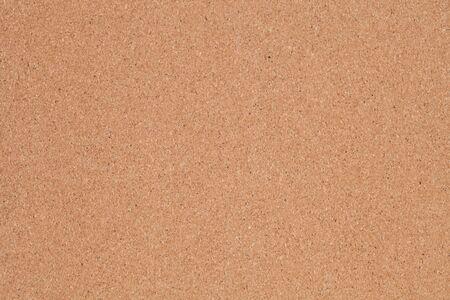 cork wood: brown textured cork wood background