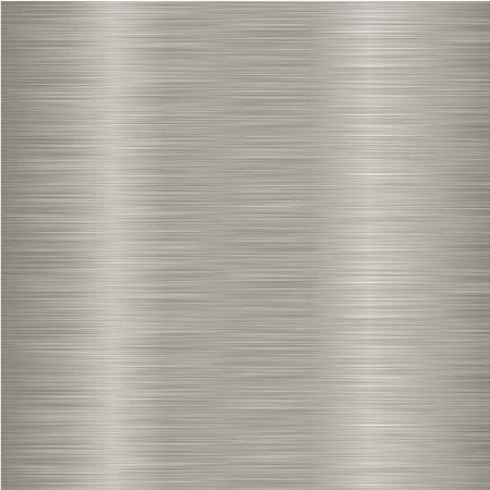 Metal or Steel texture background.Illustration.