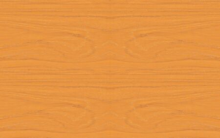 Color and texture of wooden wall background.