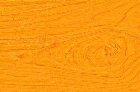 Wood texture background, wood planks backdrop.