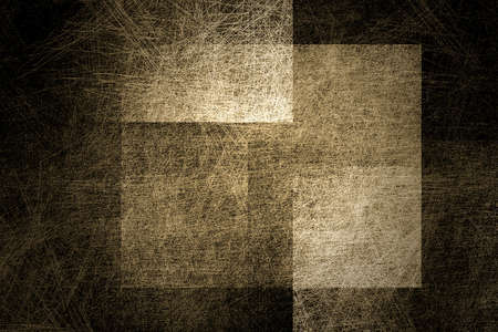 sienna: abstract background with scratch surface  Stock Photo