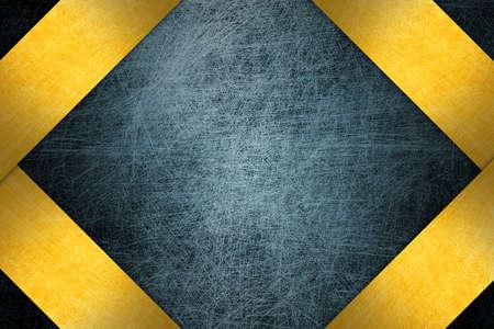 contexte abstrait avec surface de gratter  Banque d'images