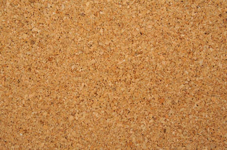 Pattern of the cork board  Stock Photo - 14528776