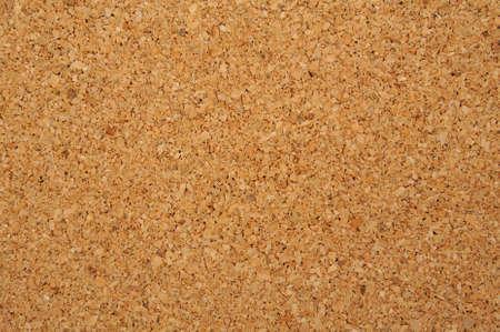 Pattern of the cork board Stock Photo - 14528776