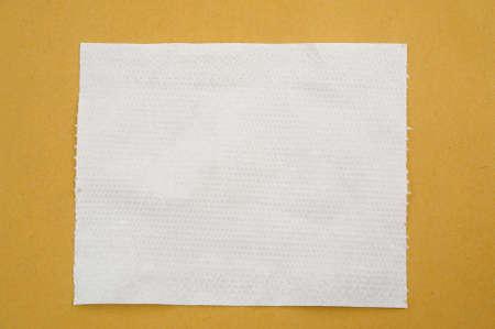 grassfield: blank paper